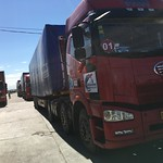 caravan-mongolia-truck-01