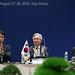 Korea_China_Japan_Culture_Minister_Meeting_07