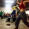 #Fuenteovejuna #CompañíaObskené #Guatemala #Paralelo17N #Obskené #teatro