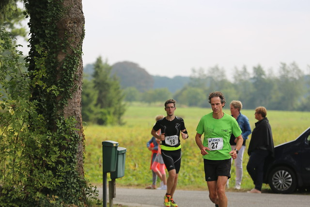 2016-09-18_Marathon_Boerderij-Elzinghorst-ML (76)