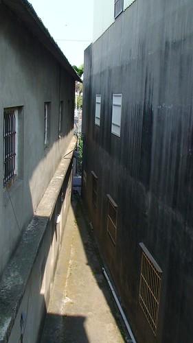 嘉義縣六腳鄉蘇厝村 Sucuo Village,Liujiao Township, Chiayi County, Taiwan