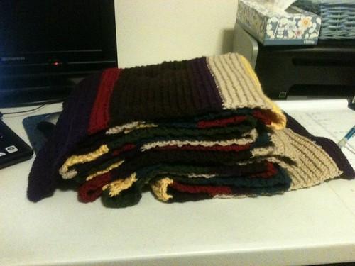 dw scarf 3