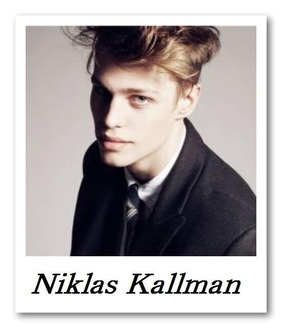 ACTIVA_Niklas Kallman