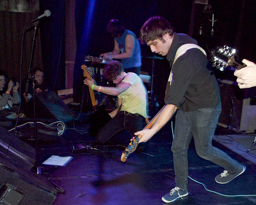 03.02.12 TV Ghost @ Knitting Factory (11)