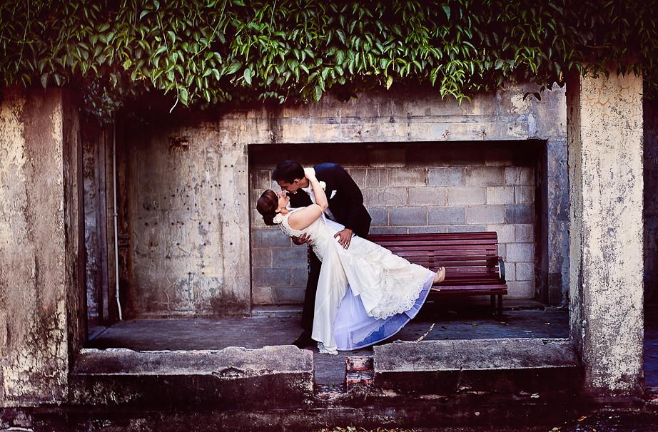 wedding-0584