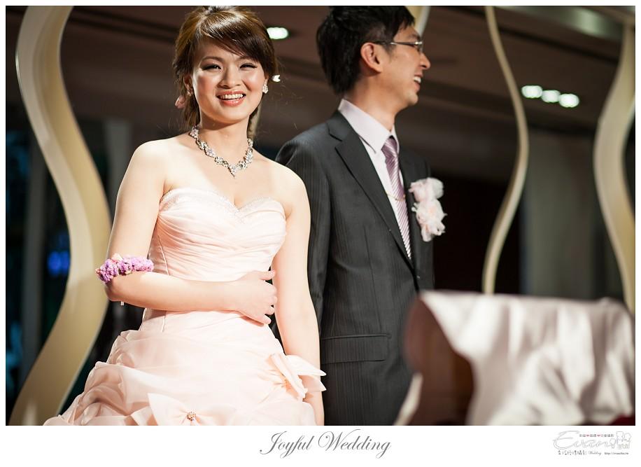 婚禮攝影 小朱爸 明勳&向榮 婚禮紀錄 中和晶宴_0183
