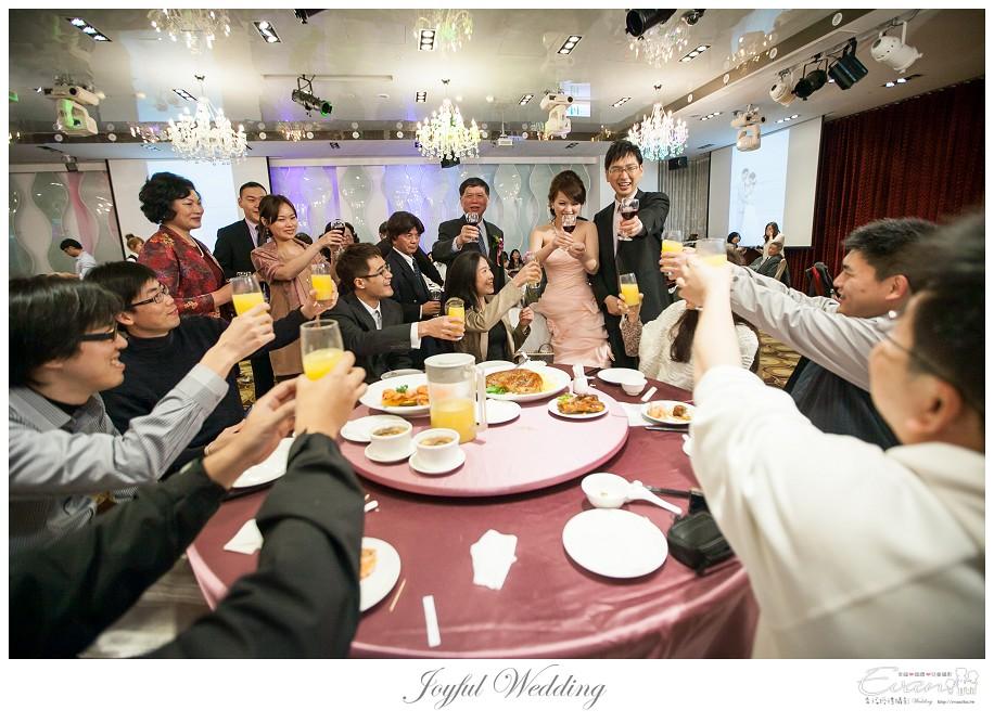 婚禮攝影 小朱爸 明勳&向榮 婚禮紀錄 中和晶宴_0246