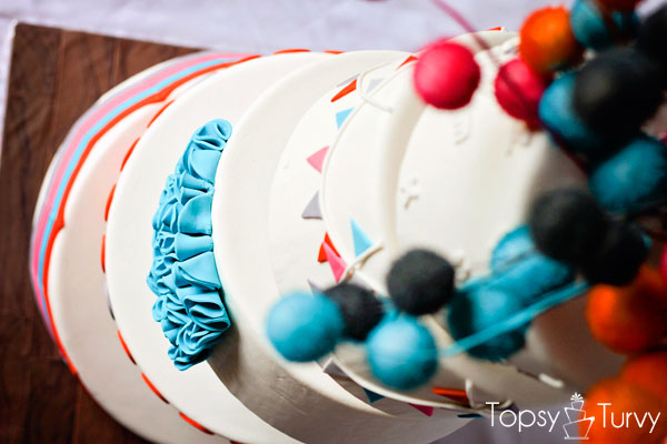 topsy-turvy-fondant-cake-crafts