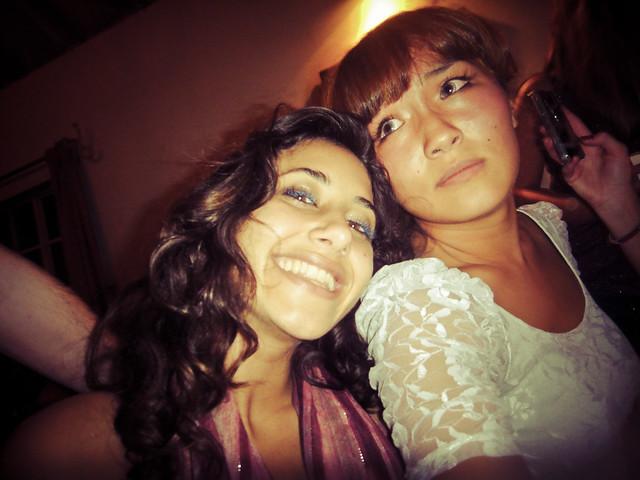 Marisa & Me-2
