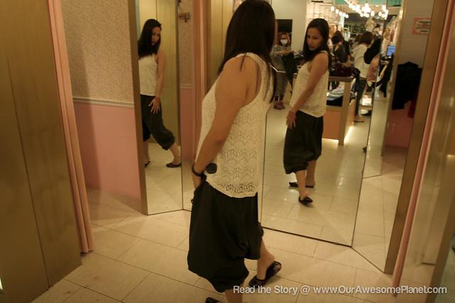 Shilin Night Market-30.jpg