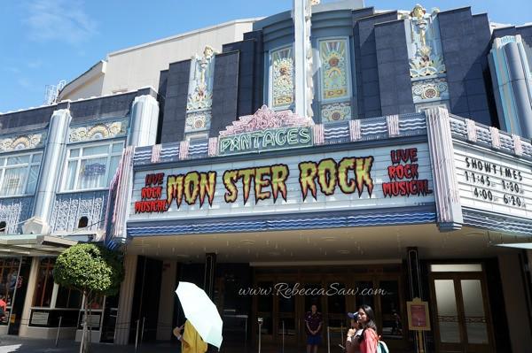 Universal Studio 2012-012
