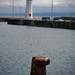 020612_ in Anstruther no11