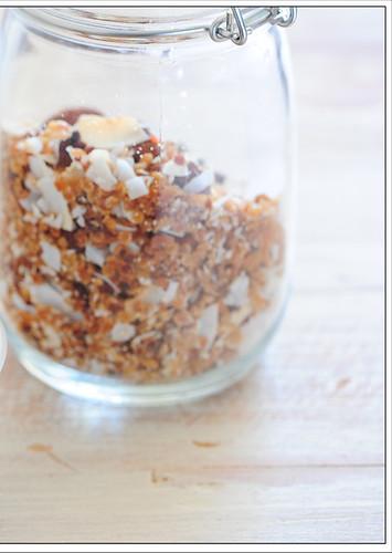 lentil granola4