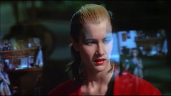 Laura Dern in Ladies & Gentlemen: The Fabulous Stains