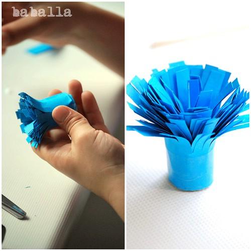 flores_papel5