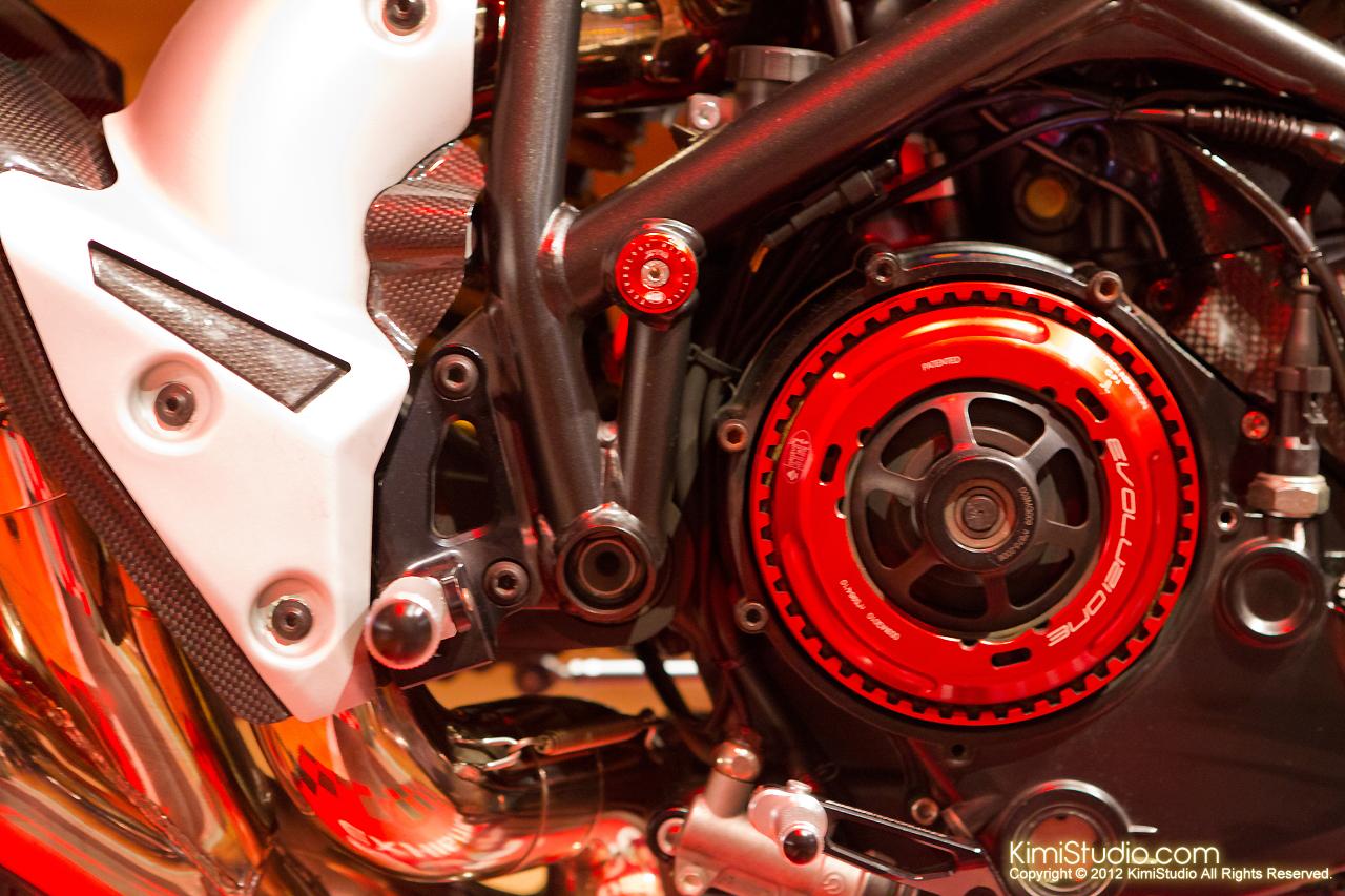 2011.07.26 Ducati-040