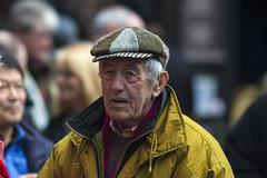 Haworth 1940s Faces 2012 21