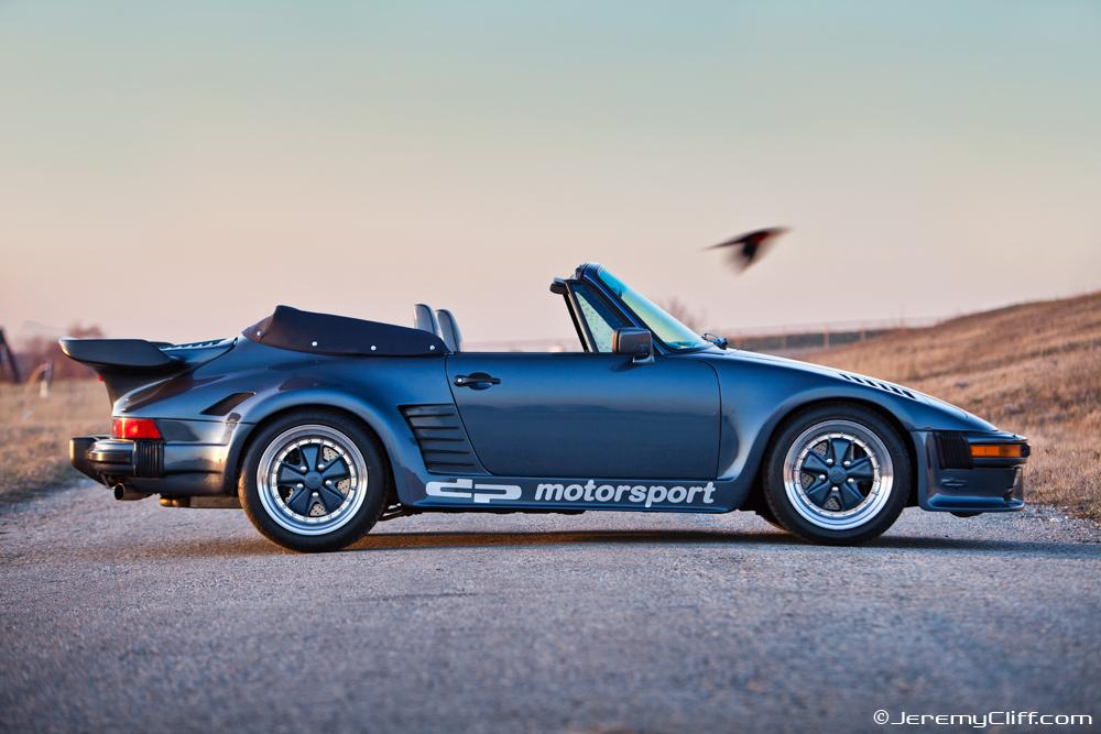 Dp Motorsport Porsche 935 Turbo Total 911 Magazine Rennlist Porsche Discussion Forums