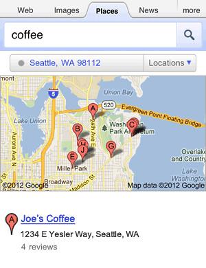localBoost_screen_google
