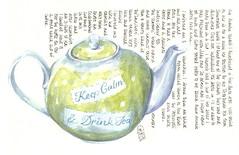 14-04-12a by Anita Davies