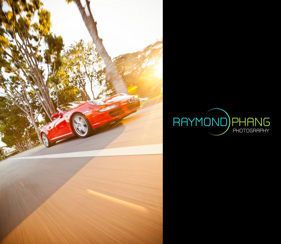 RaymondPhang Actual Day - 012