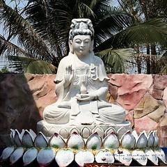 IMG_0639 Temples at San Pa Tong, วัดทึ่สันป่าตอง