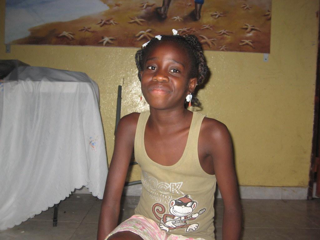 2a8135064 haity 622   Tricotte Haiti   Flickr