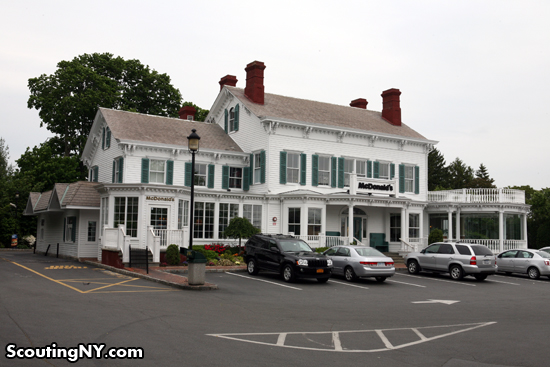 New Hyde Park Funeral Home Long Island