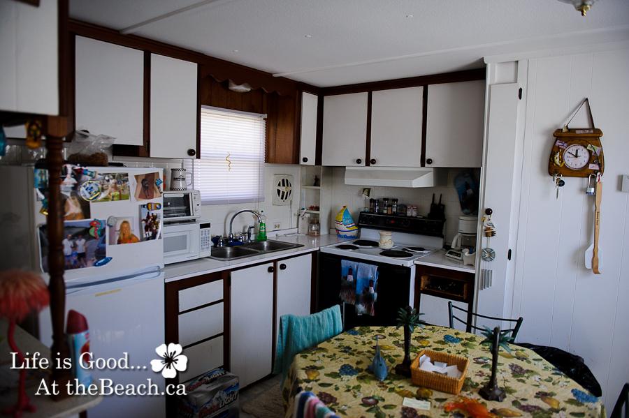 BeachHouse-7