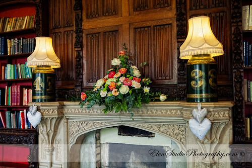 Aldermaston-Manor-Wedding-photos-L&A-Elen-Studio-Photograhy-blog-039