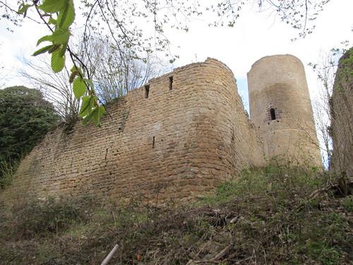 village eguisheim et ses chateaux 284