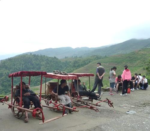 C-Guangxi-Pingan-village (43)