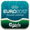 Eurocopa by Carlsberg
