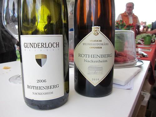 Gunderloch Rothenberg