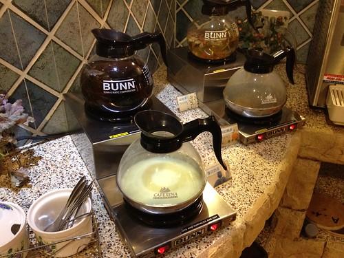 芳鄰涮涮鍋私房套餐