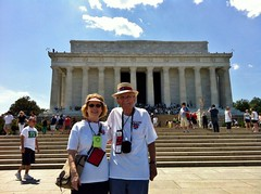 Honor Flight Central Floirda 06-09-2012 323