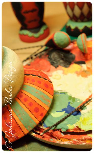 WIP-Carnival-Palette