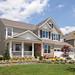 M/I Homes 2012