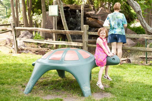 Zoo10 (1 of 1)