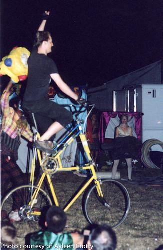 BikeSummer 2002 photos by Ayleen Crotty-16