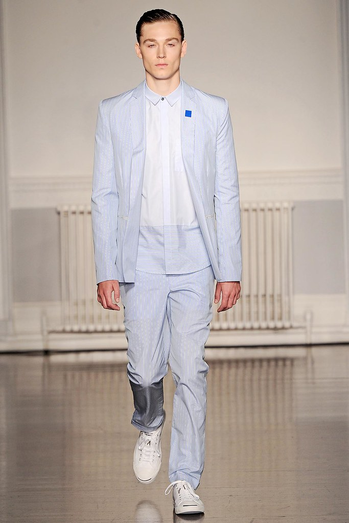SS13 London Richard Nicoll012_Hassan Kassem(VOGUE)