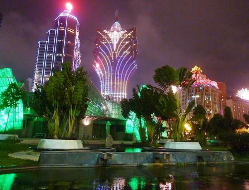C-Macao-Casino (17)