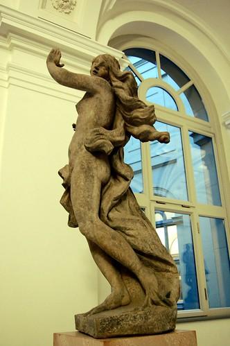 Bode Museum - Berlim