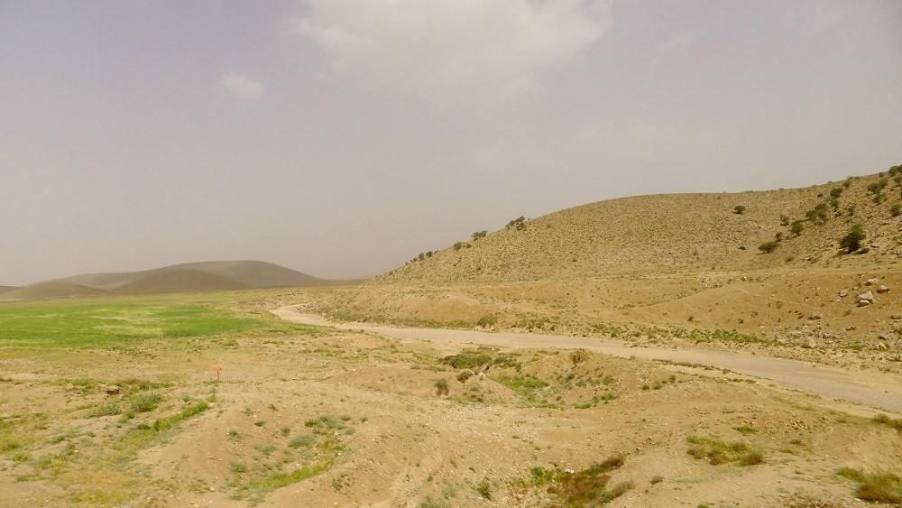 shiraz-tabriz-L1030670