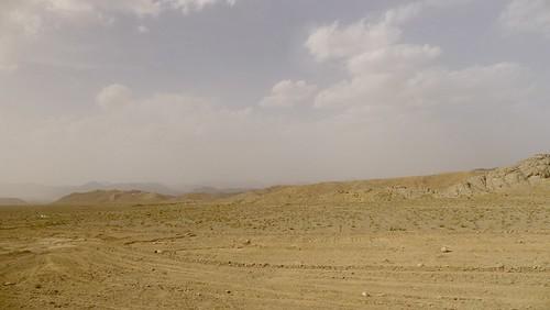 shiraz-tabriz-L1030740