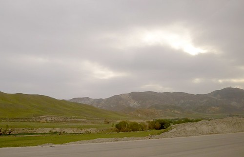 shiraz-tabriz-L1030820