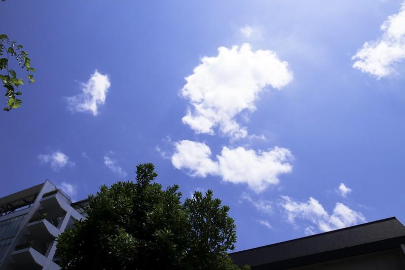 2012-06-26の空