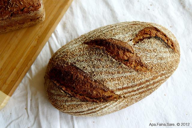 desem bread 06