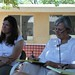 Small photo of Rhinelander Cottage Meeting