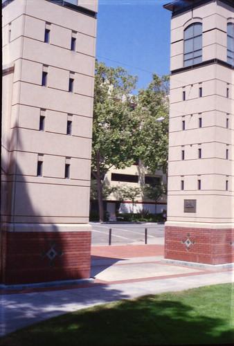 San Jose University (14)